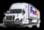 Truck%20FedEx_edited.png