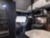 fleetowner_33536_082218_specing_interior