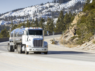 Where Does the Trucking Industry Stand as the Country Starts to Open?