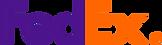 FedEx_logo_orange-purple-700x196.png