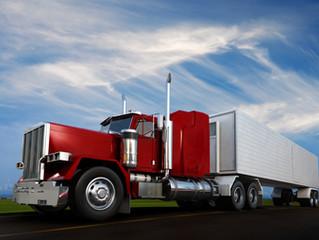 Should I Get a Job in Drop and Hook Trucking?