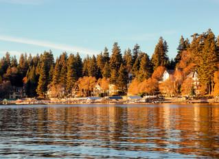 Quick Vacations: Lake Arrowhead