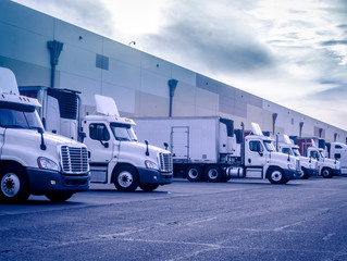 Facts about Drop and Hook Truck Driving Jobs