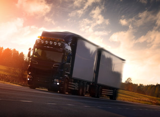 Why is Trucking Important?