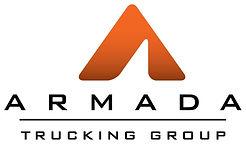 armada logo small.jpg