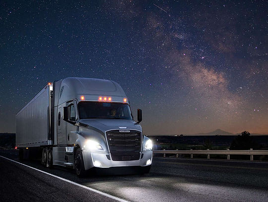 2020_Freightliner-Cascadia-review-cover-