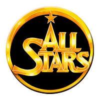 All Stars Logo.jpg