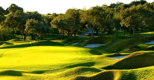 portugal-golf-san-roque-club-old-img4.jp