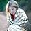 Thumbnail: Survival Blanket