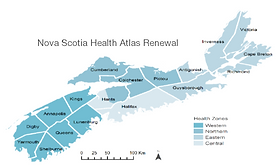NS Health Atlas.png