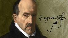 Referencias musicales en la obra de Luis de Góngora