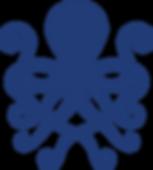 Octopus_Blue_seethru.png