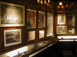 המוזיאון לתאורת הבמה