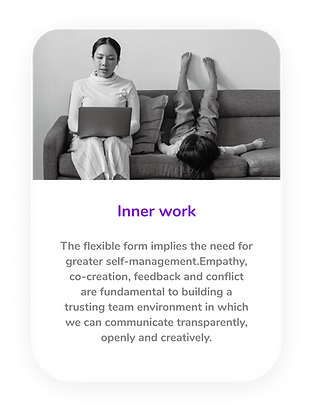Inner work.png