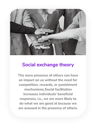 Social exchange theory.png
