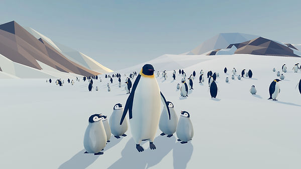 8.Pinguinbabys.jpg