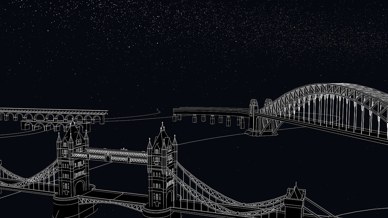 panorama0299.jpg