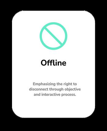 Offline.png