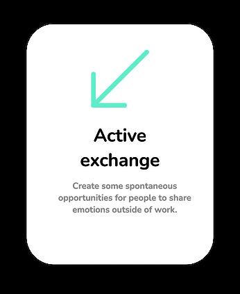 Active exchange.png