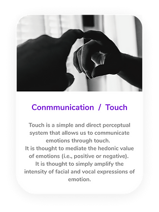 Conmmunication  :  Touch.png