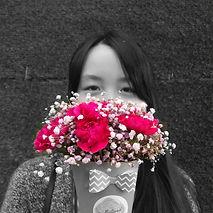 Zhiwei Wei.jpg