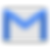 gmail-offline-icon.png