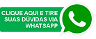 duvidas-via-whatsapp.png