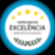 cerfificado-excelencia-azul.png