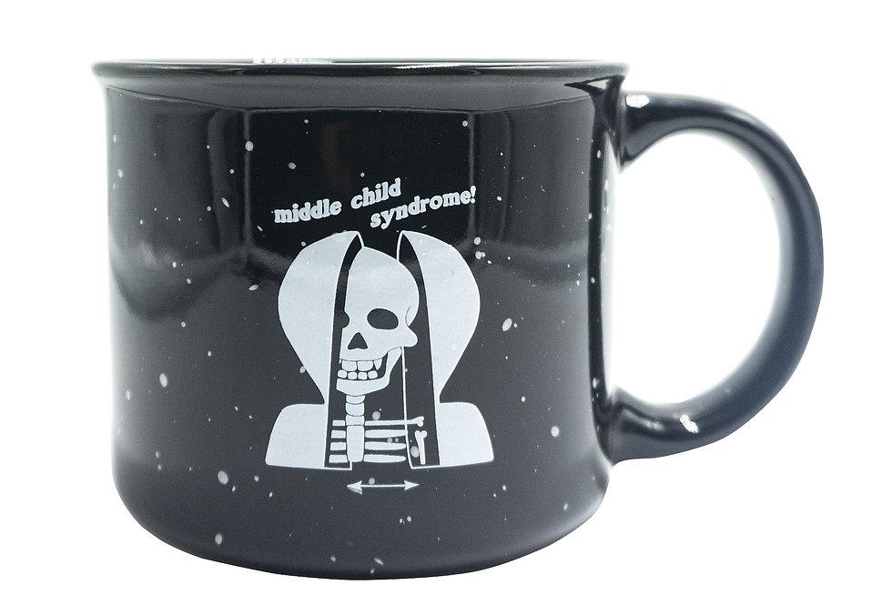 Syndrome Mug