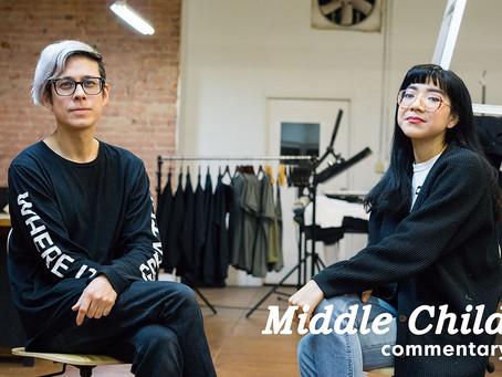 Interview: Pablo + Frida