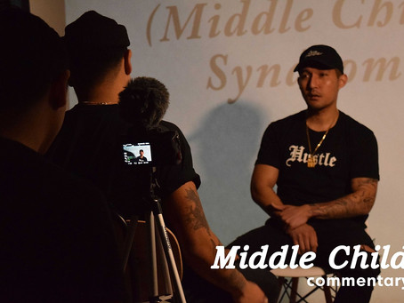 Interview: G Funk Supreme