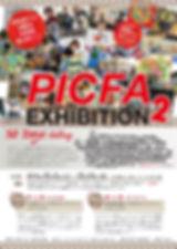 PICFA1.jpeg