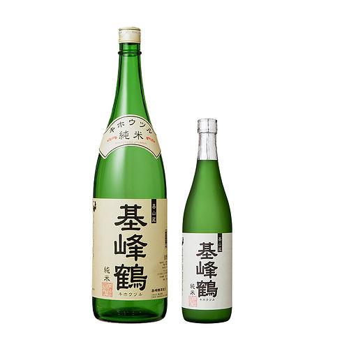 純米酒.jpg