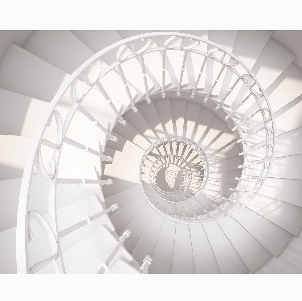 Jade Calkins Hypnotherapy Staircase.jpg