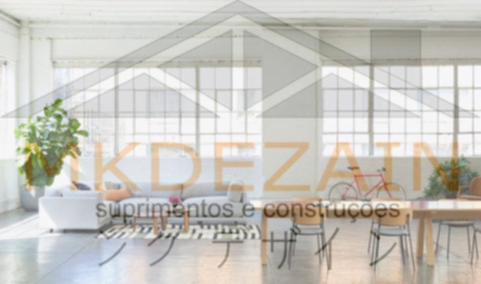 MKDezain-logo-rev-01_edited_edited.jpg