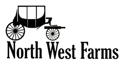 North West Farms logo transparant.png