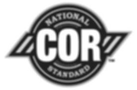 COR-logo_edited.jpg