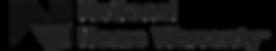 NHW_logo-130x24_edited_edited.png