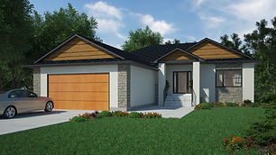 4 Towler front elevation.jpg