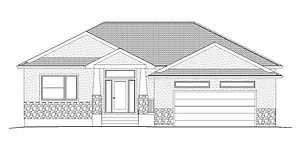 Annabelle - Front Elevation.jpg