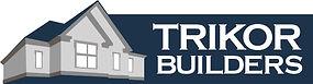 Trikor Logo.jpg