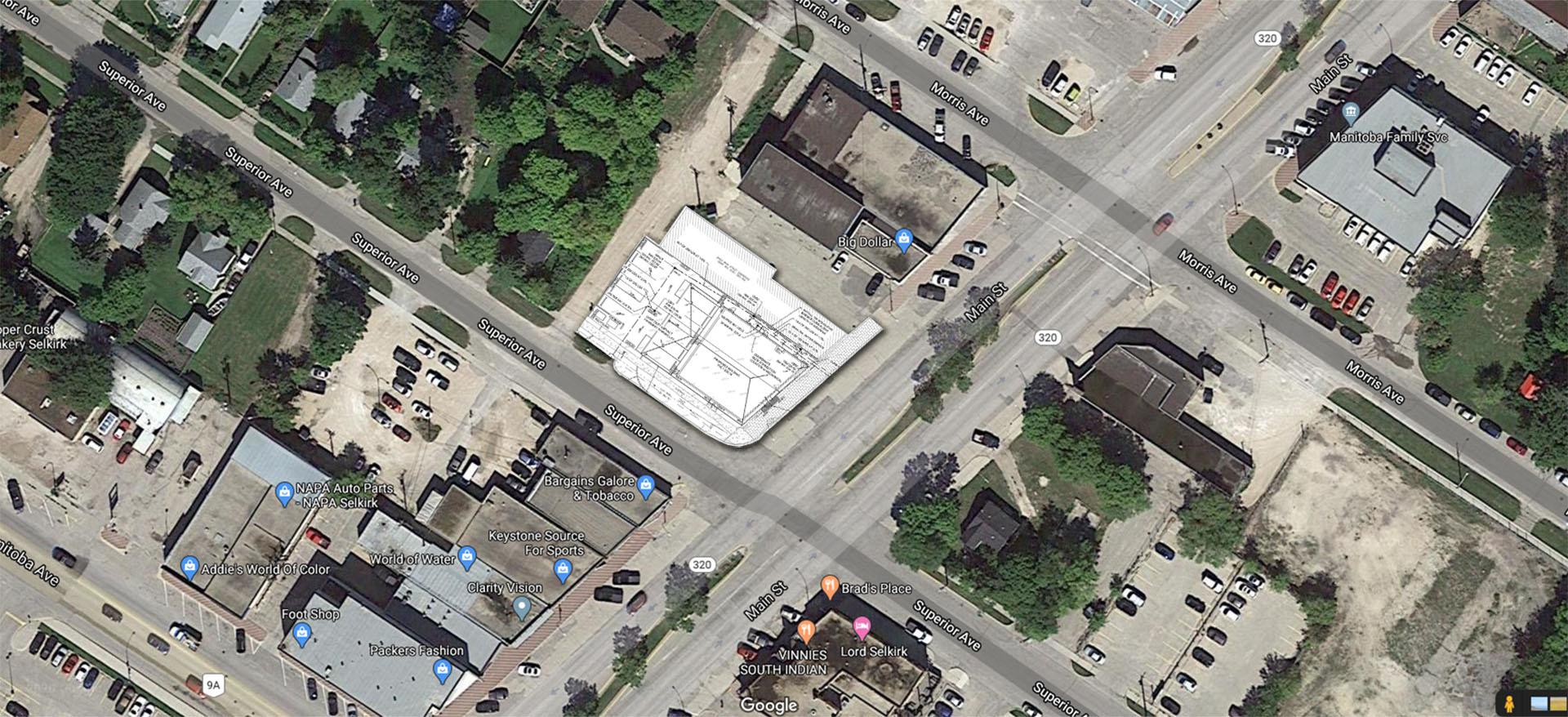 425-selkirk_googleMap_schematic.jpg