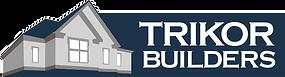 Trikor Logo_edited.png