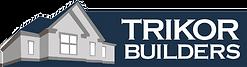 Trikor Logo_edited_edited.png