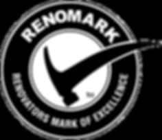 RenoMark-Logo (1).png