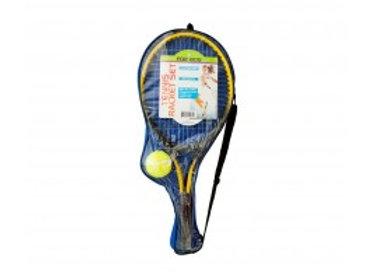 Tennis Racket set - kids