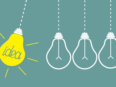 Innovación - ¿Por qué mi idea es importante?
