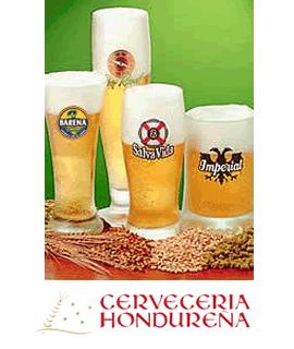 Cervecería Hondureña S.A.