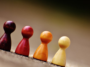 HR y Transformaciones de Mejora Continua