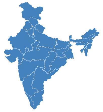 CDI India